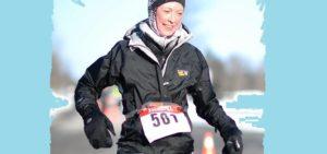 Gloves for Running